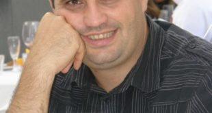 Con Rocco Ballacchino Torino torna ad essere protagonista di indagini poliziesche
