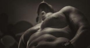 Tumore al seno maschile: è un controsenso, oppure no?
