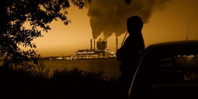 Inquinamento ambientale, vittime: oggi sarà la loro giornata?