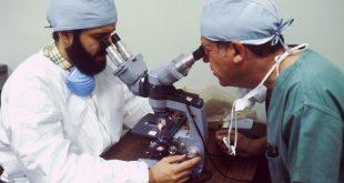 Vetrino, arma efficace contro il cancro: parlano gli anatomo-patologi