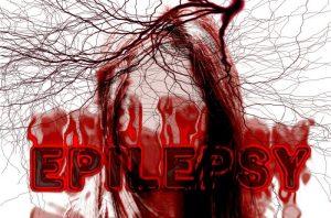 Giornata internazionale dell'epilessia: sconfiggere i pregiudizi