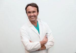 Ernie addominali: l'intervento più frequente in tutte le sale operatorie