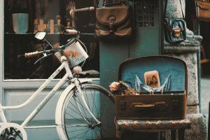 Bicicletta per la bella stagione: ecco tutti i benefici