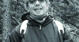 Marco Dardanelli, un come eravamo che attraversa la Torino degli anni '60