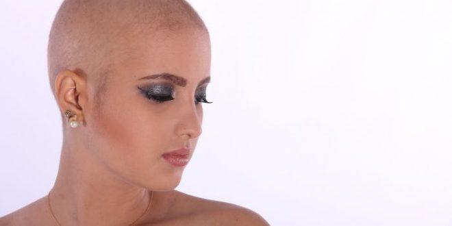 Chemioterapia metronomica: le dosi sono basse (così la vita migliora)