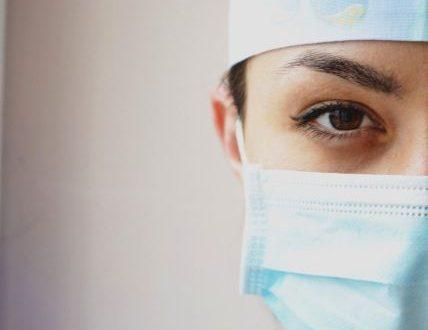Professionista sanitario, perito in consulenza tecnica e conciliazione