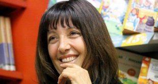 Daniela Rossi, un affascinante percorso tra psicologia e fisica quantistica