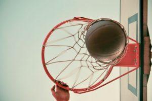A ogni età la sua attività fisica: sport e fasi della vita