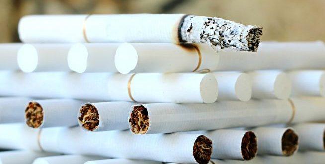 Fumo e ictus: avere il vizio significa correre un rischio maggiore