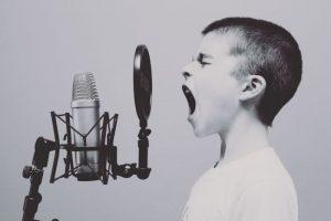 Giornata mondiale della voce: come preservare lo strumento più bello
