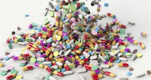 Profilassi antibiotica: è sempre necessaria? Un Manifesto