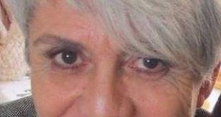 Rossana Pessione: sette giorni per un mistero avvolto tra la nebbia novembrina di un lago