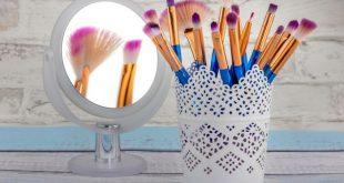 Cosmetici nell'e-commerce: la bellezza parla italiano con Abiby