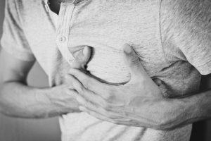 Il corpo si può ascoltare: sì, ma in che modo?