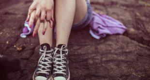 Ama le tue gambe: prevenzione della Malattia venosa cronica