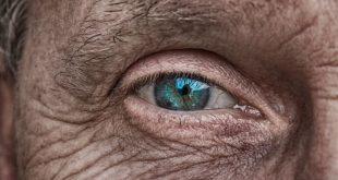 Non è Alzheimer: nuova forma di demenza riscontrata tra gli anziani