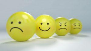 Energia positiva: come crearla per ottenere piacevoli cambiamenti