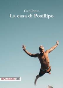 La casa di Posillipo, una saga partenopea lunga cent'anni