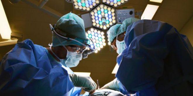 Rigetto nei trapianti d'organo: scoperto gene che lo provoca