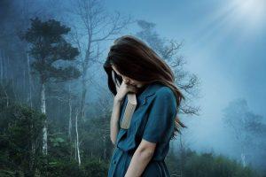 Antidepressivi: funzionano? La differenza rispetto al placebo