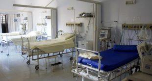 Infezioni ospedaliere: è allarme (l'obiettivo è ridurle del 30%)