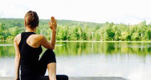"""Mens sana in corpore sano: il vero significato della parola """"salute"""""""