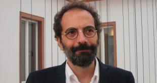 Nicola Campogrande, come ascoltare musica e vivere felici