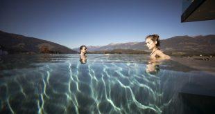 Obiettivo benessere: riposarsi e rigenerarsi in Alto Adige
