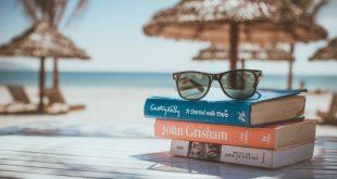 Test per le vacanze estive: per raggiungere la giusta mèta