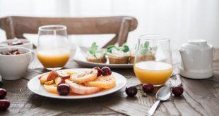 Prima colazione, mai saltarla: che cosa succede al nostro organismo?