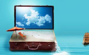 Allarme incontinenza: consigli pratici per affrontare un viaggio estivo