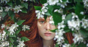 Trovare la donna dei sogni (evitando gli incubi): è possibile?