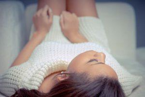 Dolore pelvico cronico: molte le donne in attesa di una diagnosi