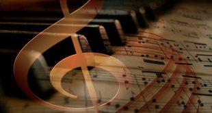 Donatori di musica: nei reparti di Oncologia entra la bellezza