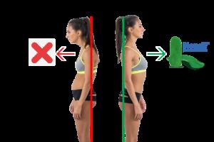 Sani e belli con il plantare: il segreto della bellezza è migliorare la postura