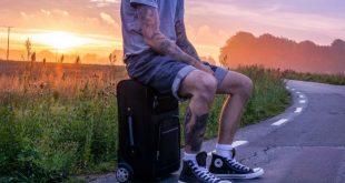 Diarrea del viaggiatore: potrebbe rovinare una vacanza (che fare?)
