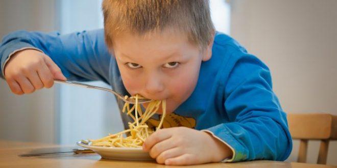 Alimenti 10 e lode. Cibo italiano: la varietà in ogni piatto
