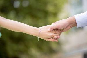 Non sabotare la propria relazione: come mantenerla a lungo termine