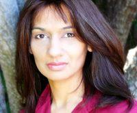 Sejal Badani racconta l'India in cammino verso l'indipendenza