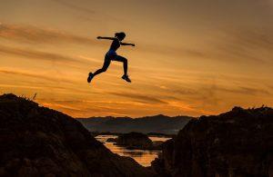 Vita di successo: come affermarsi? (Ecco qual è il segreto)