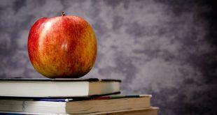 Stress da ritorno: ragazzi di nuovo a scuola (come devono alimentarsi?)