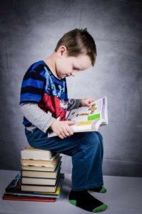 Inizia la scuola: ecco come iniziare l'anno nel migliore dei modi
