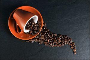 Caffè amato e odiato: utile nella prevenzione del cancro alla prostata?