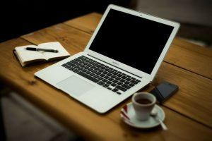 Attività lavorativa: ci rende soddisfatti? Capiamolo insieme
