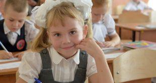Inizia la scuola: ecco come incominciare l'anno nel migliore dei modi