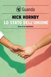 Nick Hornby, gli analfabeti sentimentali protagonisti di scene di un matrimonio