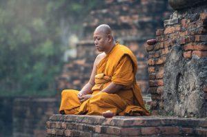 Meditare: si registra un vero e proprio boom degli appassionati