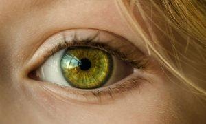 Colliri a base di Cannabis: da utilizzare contro il glaucoma?