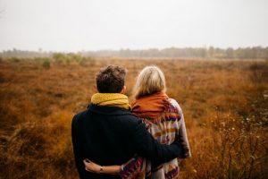 Tumori della laringe e del cavo orale: incide la promiscuità sessuale?