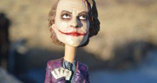 Effetto Joker, un grande successo: ma quali sono le attrattive?